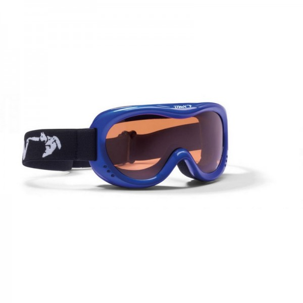 Demon SNOW 6 Junior DOUBLE LENS Ski Goggles