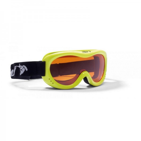Demon Junior SNOW 6 DOUBLE LENS Ski Goggles