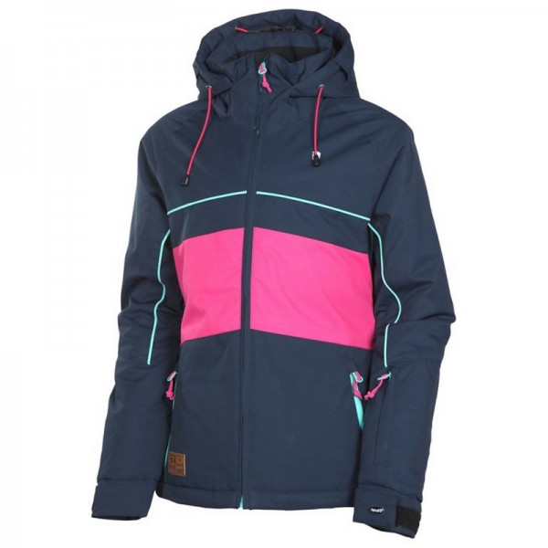 Rehall Junior SPEAR Snow Jacket