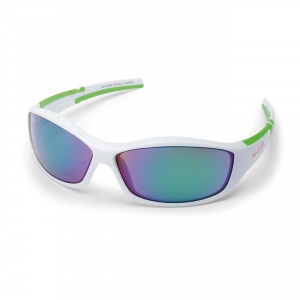 Demon Unisex SPIDER Sunglasses