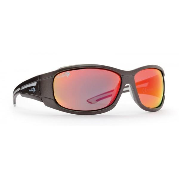 Demon Unisex SPITFIRE CAT 3 Sunglasses