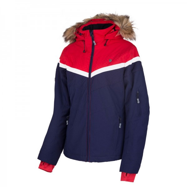 Rehall Women`s SUE Snow Jacket