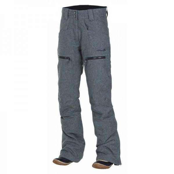 Rehall Women`s TURYSA Snow Pants