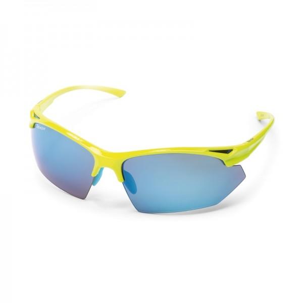 Demon WARRIOR SGL Sunglasses