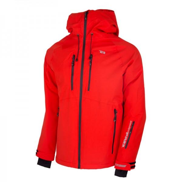 Rehall Men`s WAVE Snow Jacket