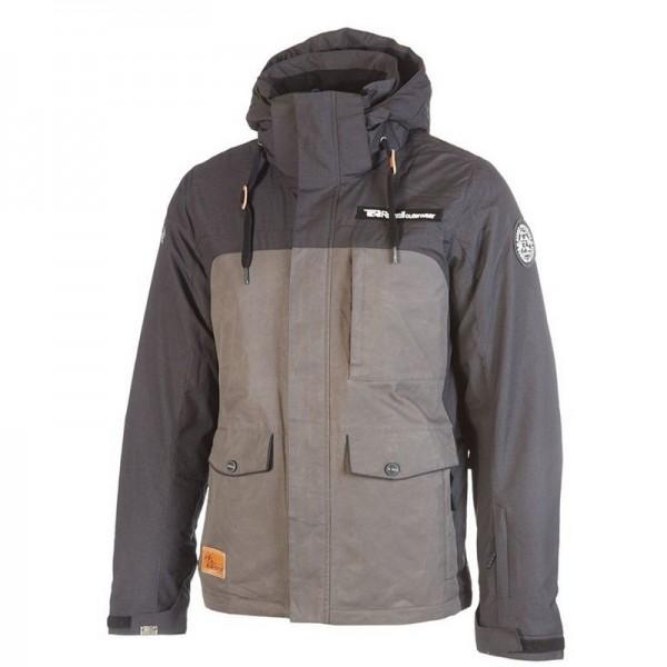 Rehall Men`s TYLER Snow Jacket